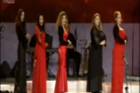 VIDEÓ: Beethoven - kicsit másképp