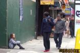 VIDEÓ: Elvesztettem az anyukámat, segítenél?