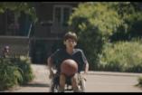 Hogy minden gyerek sportolhasson