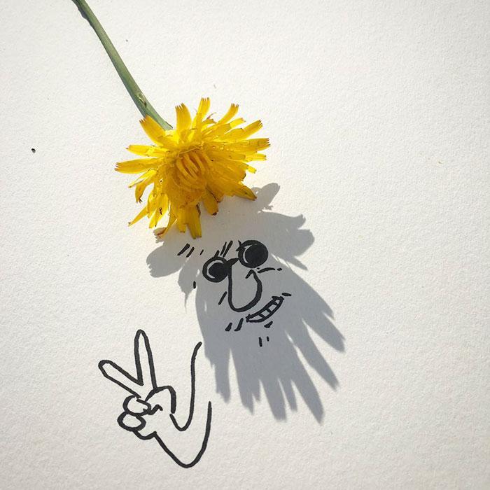shadow-doodle-vincent-bal-82-5836a6a328587__700