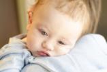 Mikor forduljunk orvoshoz a babával?