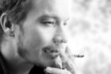 Az apák fiatalkori dohányzása jelentősen növeli gyermekeik asztmájának kockázatát