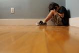 Az autizmus felerészben a környezettől függ