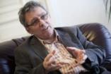 Spéder Zsolt: A CSOK lassíthatja az országban a népességfogyást