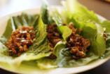 A vegetáriánus étrendek csökkentik legjobban a vérnyomást