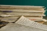 7 ok, amiért jó, ha van levelezőtársa a gyereknek