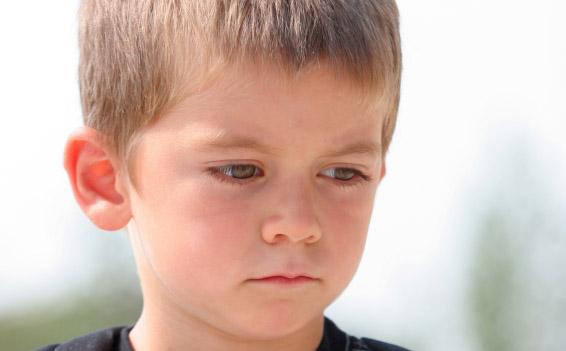 stressed_kid