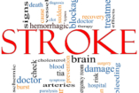 Nők ezrei halnak meg stroke-ban, csak mert ápoltak