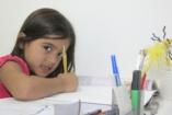 Nyelvtanulás kiskorban - Pénzkidobás az idegen nyelvű bölcsi?