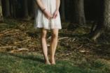 Miért görcsöl a lábunk terhesség alatt?