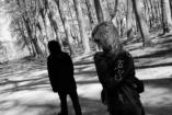 Ha apu vagy anyu lelép – túlélőtippek egyedül maradt szülőknek