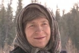 Egy 70 éves szibériai remete találkozása a fejlett világgal! Megdöbbentő!
