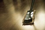 Expressz takarítási tippek