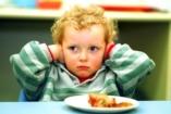 7 módszer, amivel rá tudja venni a gyereket az evésre