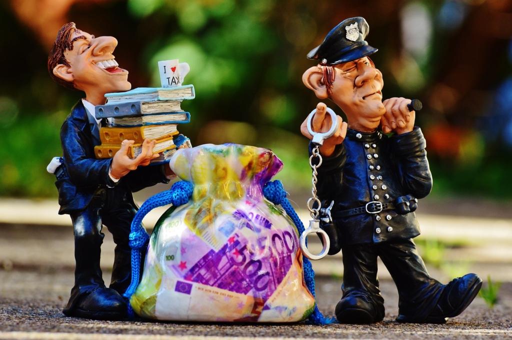 Eredményes volt a csaló termékbemutatók elleni fellépés