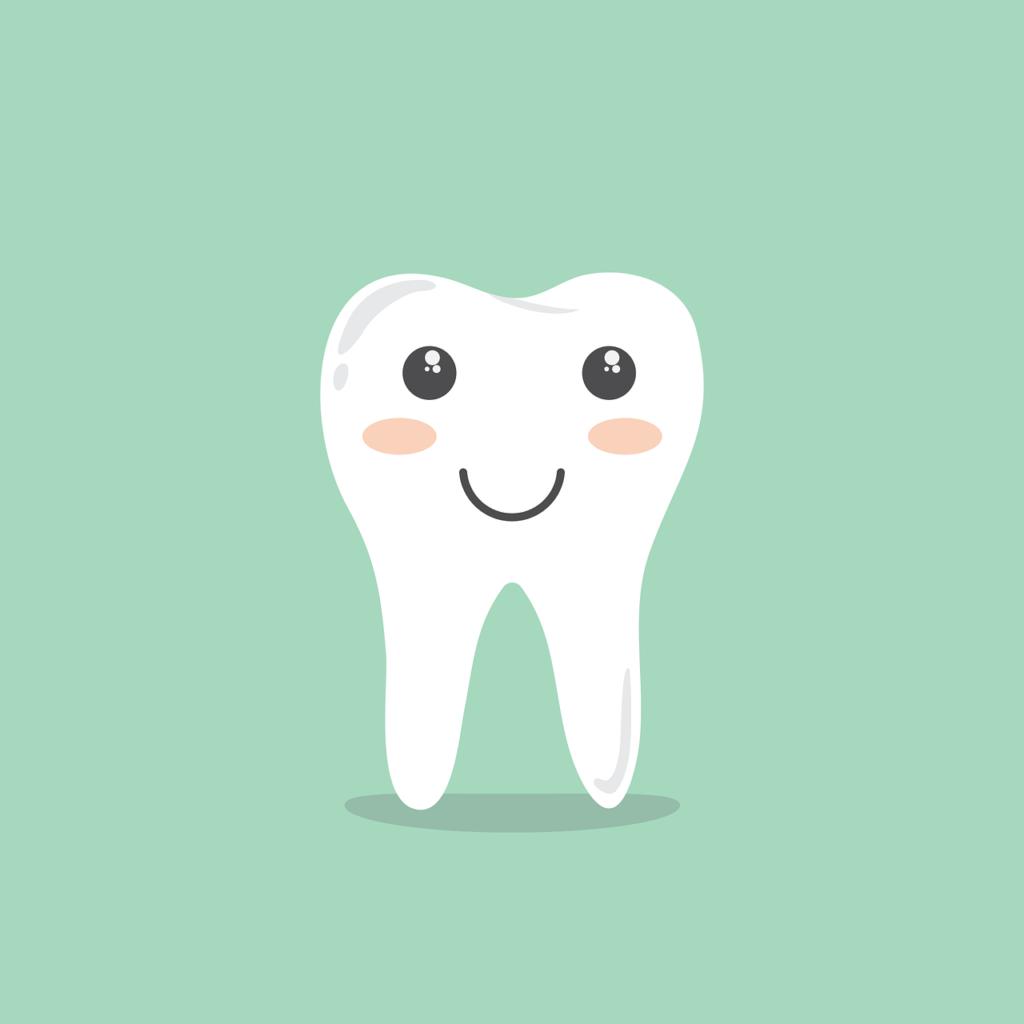 Kötelező fogászati szűrés a három évesnél kisebbeknek