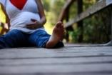 """CSOK-kérdések: jön a második gyermek, de még nem """"teljesült""""?"""