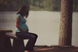 Egy plébános tanácsa nyomán hat nő lemondott az abortuszról