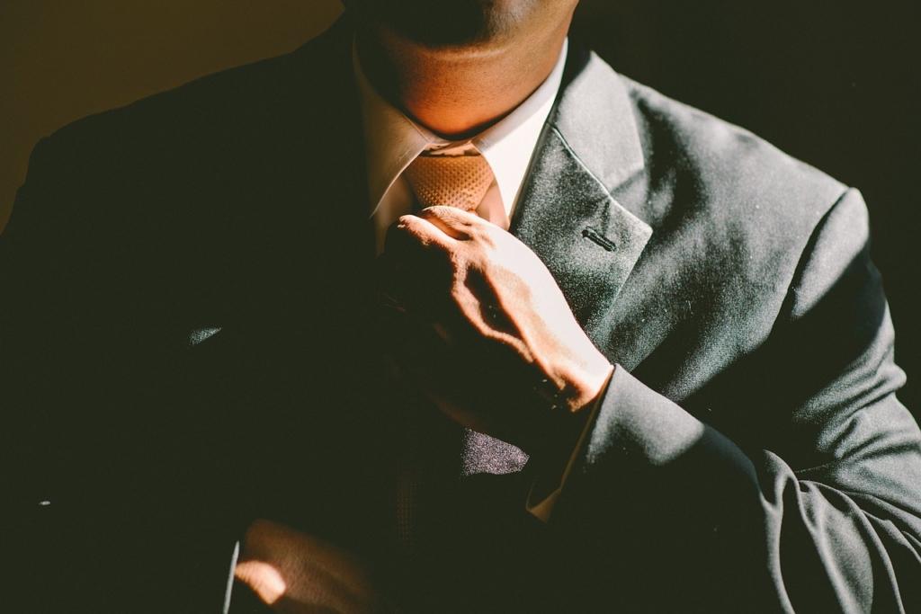 Önvizsgálattal a férfibetegségek ellen