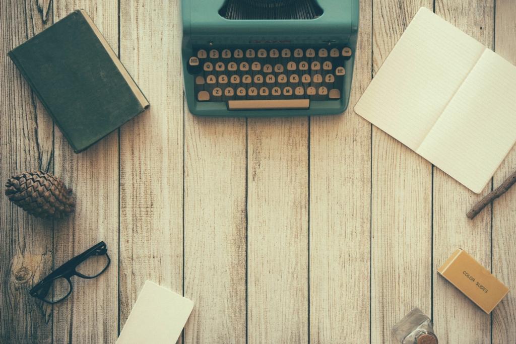 Kölcsönözzünk írót! - ezt az iskolai programot nem szabad kihagyni!