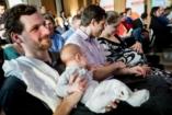 CSOK-konferenciánk: A lakáspiac pörögni fog, de nem árt ha óvatosak vagyunk