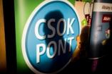 Nem voltál a CSOK-tájékoztatási estünkönk? Erről maradtál le!