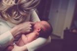 Ambuláns szülés – ezért (is) távozott Katalin hercegné olyan hamar a kórházból