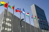 Nőkről az ENSZ-ben - elismerő petíciót vett át Novák Katalin