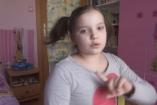Levél az UNICEF-nek a botrányos gyermekzaklatásos videók kapcsán