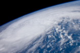 Ikerkutatás az űrben - hogyan is?