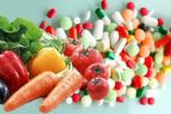 Nem jó, ha túl sok vitamint eszünk
