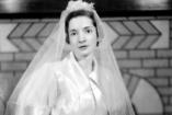 10 gyönyörű menyasszony az 1930-as, 40-es évekből