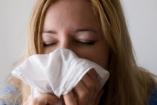 Közösségbe készülünk – hogyan előzzük meg a fertőzéseket?
