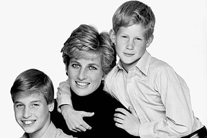 01-princess-diana-prince-william-and-prince-harry-photo-c-getty-images