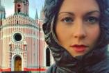 Utazás a bolygónkon - egyedül, fiatal nőként. Szeszély, vagy vagányság?