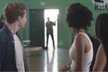 Szelektív a látásunk? - szerelemből vérengzés a sokkoló videón