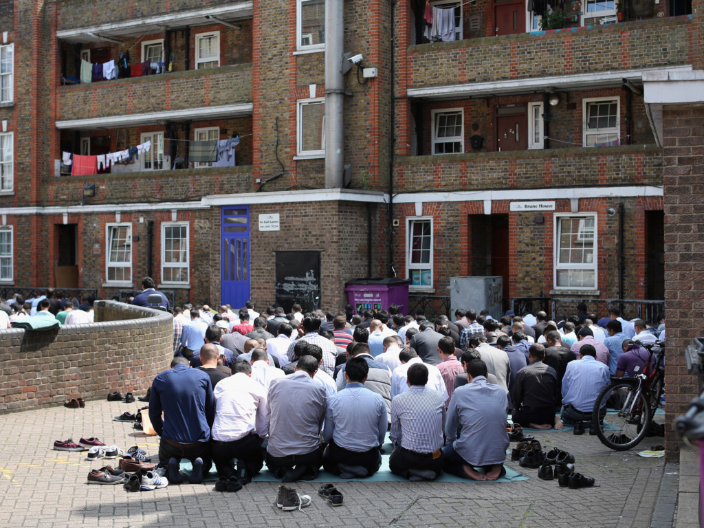 1-muslim-community-1-get