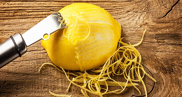 10-healthy-reasons-to-eat-lemon-peel