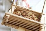 10 madáretető, amit saját kezűleg is elkészíthetünk - A gyerekek imádni fogják