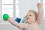 Jelel a babám – amikor a kezünkkel kommunikálva jobban megértjük egymást!