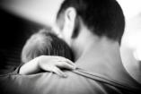 Támogatás az egyszülős családoknak a bölcsődei felvételnél
