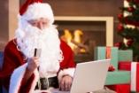 Kiszámolhatja, hogy ráfizet-e a karácsonyi hitelekre