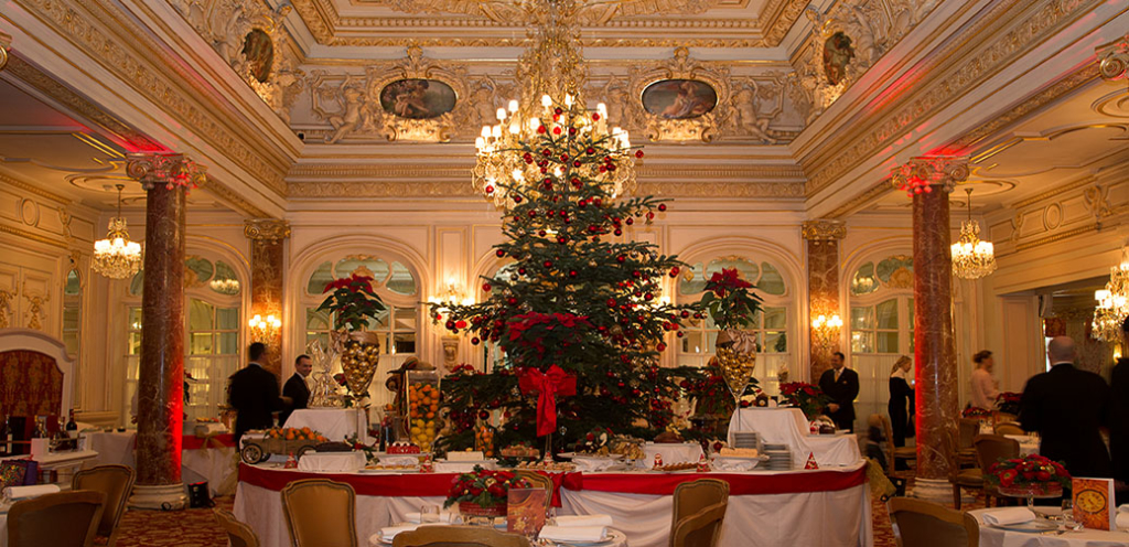 a-family-christmas-at-the-hotel-hermitage-monte-carlo