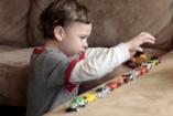 Gyógyítható lenne az autizmus egyik fajtája?