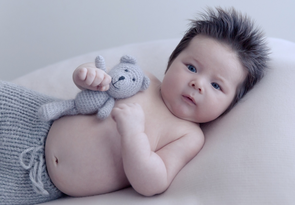 baby-1767962_1920