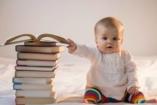 Kell az idegen nyelv baba korban?