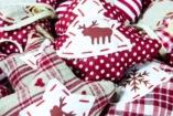 Kreatív karácsony a Nemzeti Galériában