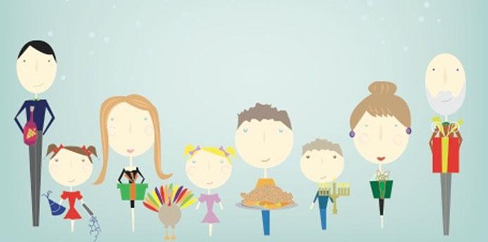 blendedfamilies