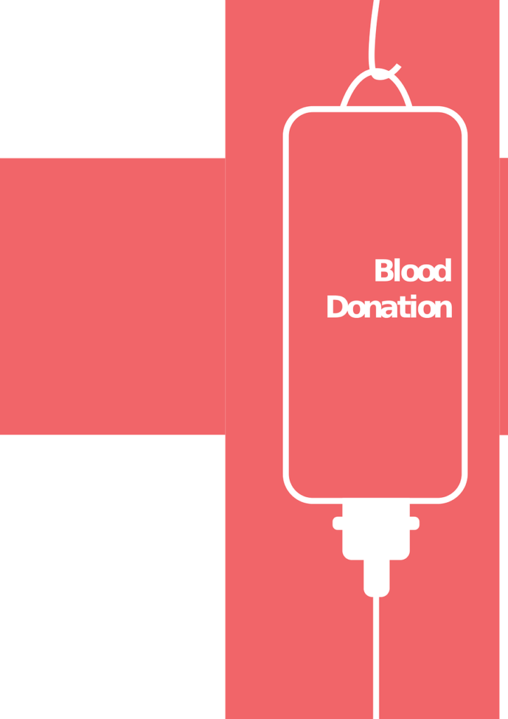 blood-donation-1888787_1280
