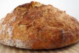 Tej, kenyér, meleg, esetleg vaj – ennyit kér Alex karácsonyra